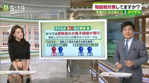 furuya17013121