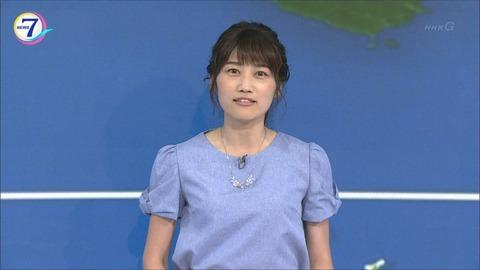 kikuchi17071626
