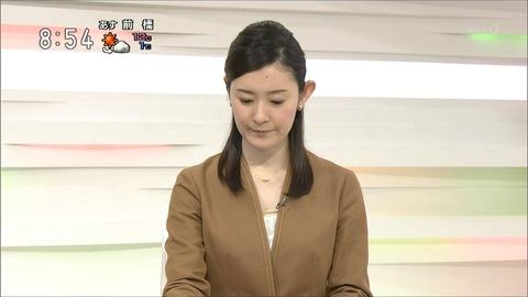 matsumura17032407