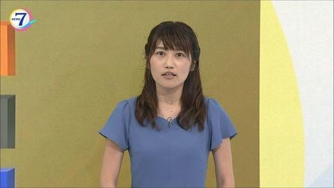 kikuchi17072334