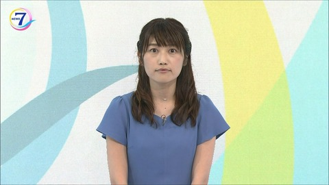 kikuchi17072340