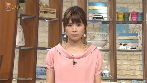takeuchi17072501