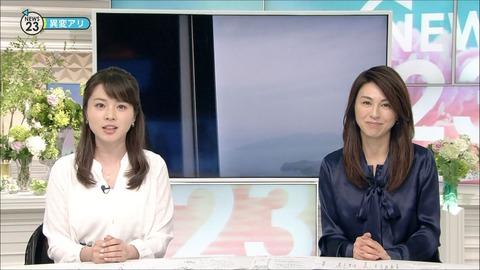 minagawa17042615