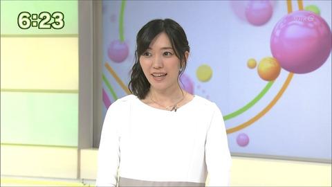 nakamura17033107