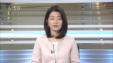 sugimoto17061701