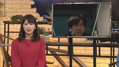 takeuchi17033017