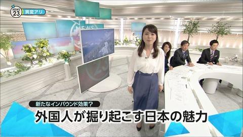 minagawa17042618