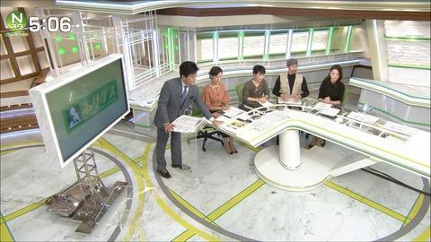 furuya17013102