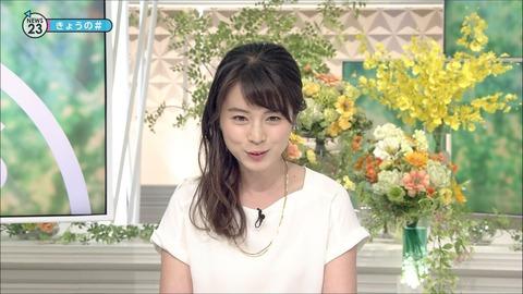 minagawa17072521