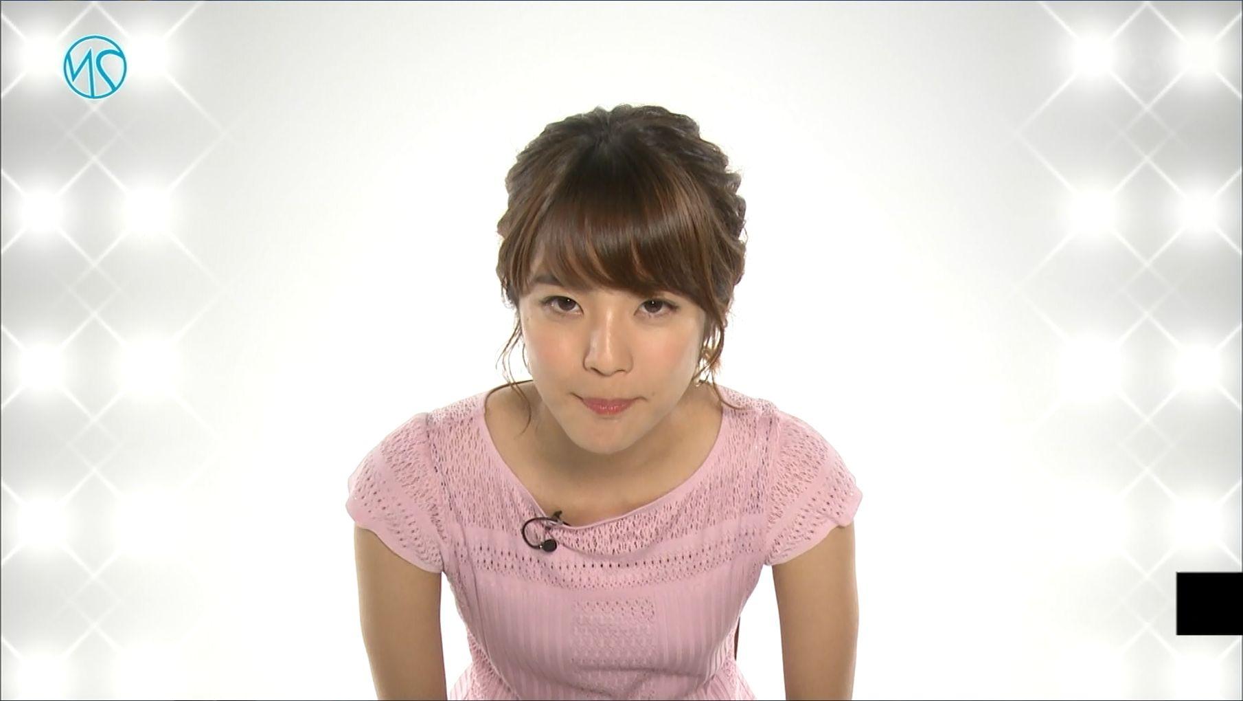 久代萌美 ミューサタ 17/07/09:...