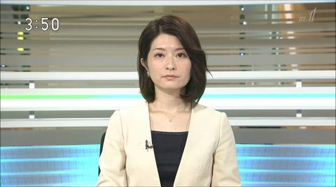 sugimoto17071601