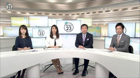 minagawa17013002