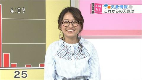 fukuoka17052901