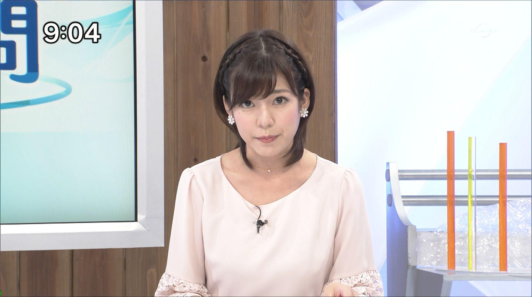 宮崎由衣子の画像 p1_21