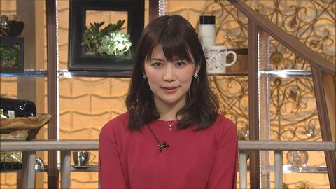 takeuchi17033021