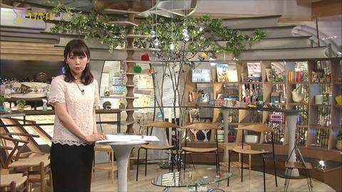 takeuchi17041815
