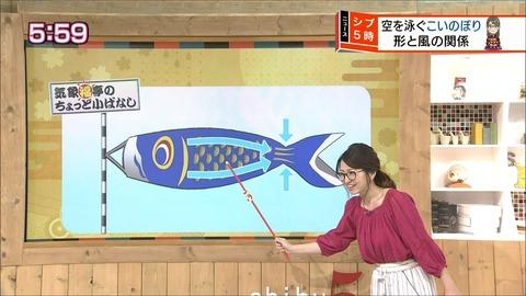 fukuoka17050212