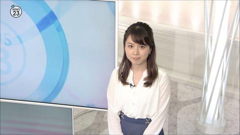 minagawa17042641