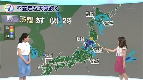 kikuchi17071704