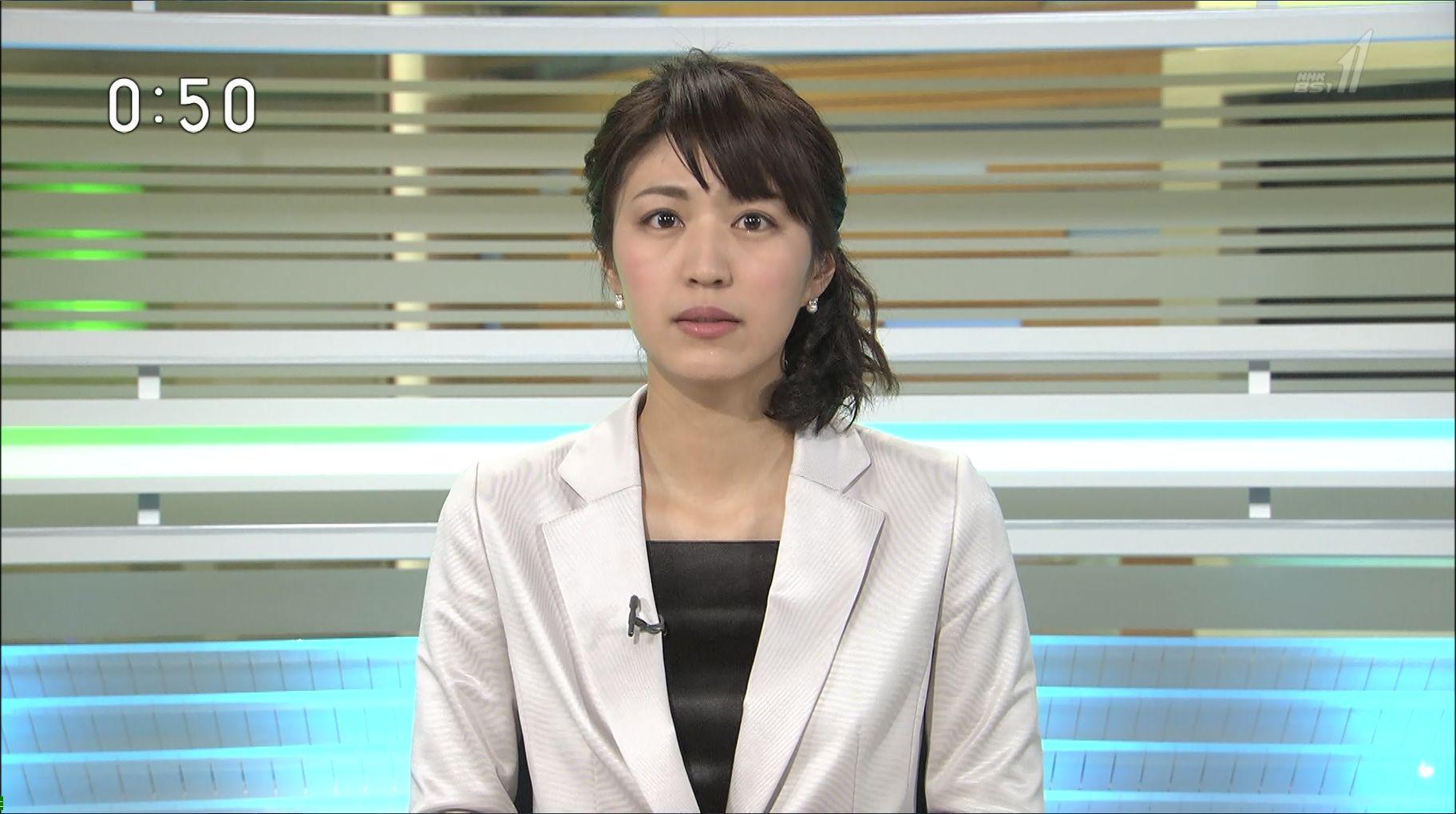 竹村優香の画像 p1_23