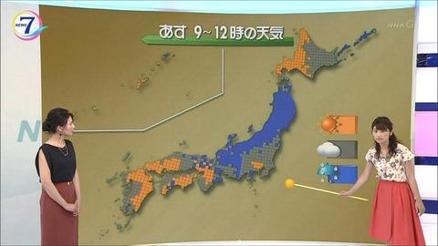 kikuchi17072210