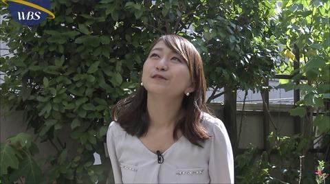 katafuchi17071208