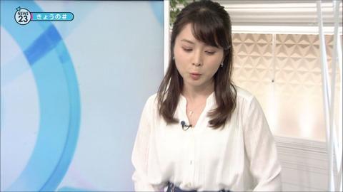 minagawa17042646