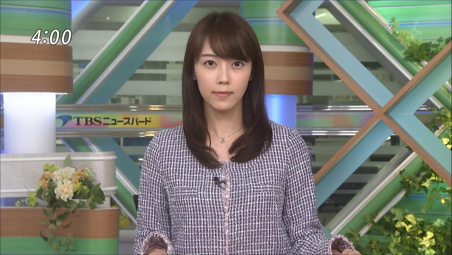 「上野愛奈」の画像検索結果