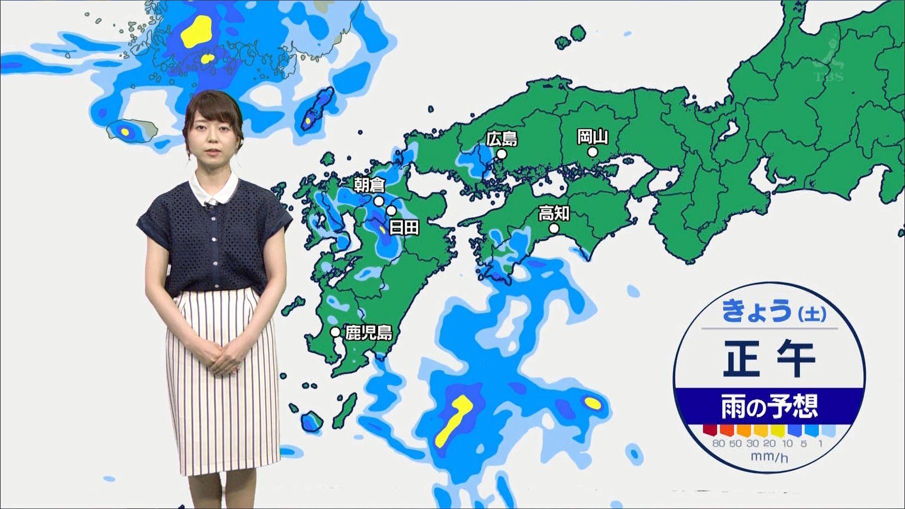 宮崎由衣子の画像 p1_33