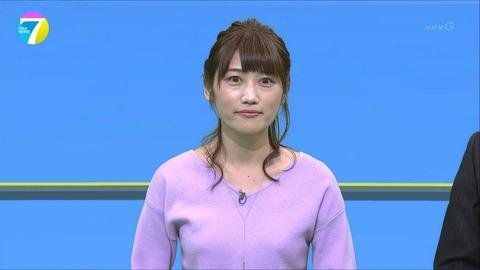 久保井朝美の画像 p1_2
