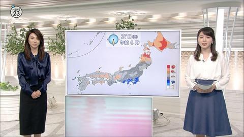 minagawa17042636