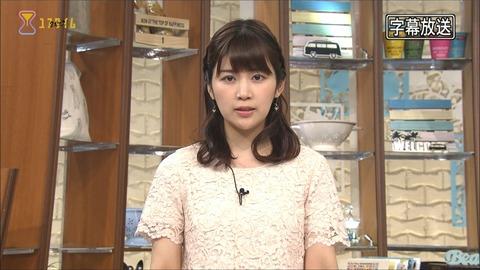 takeuchi17041814