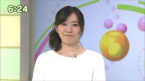 nakamura17033111