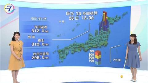 kikuchi17072313