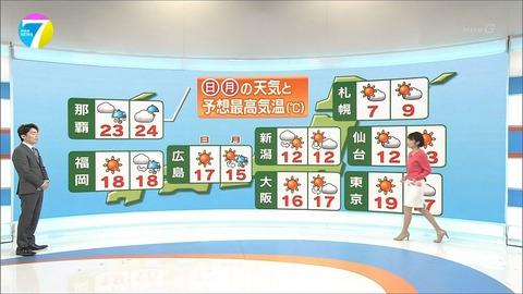 kikuchi17031809