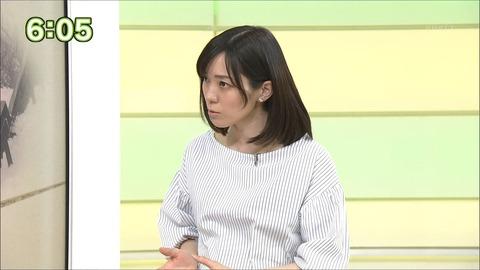 nakamura17032805