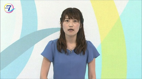 kikuchi17072341