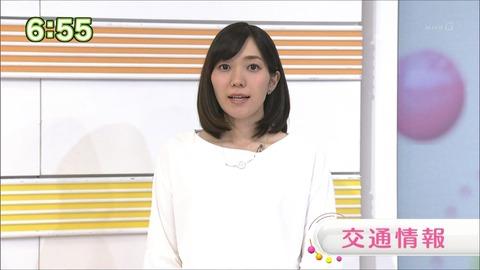 nakamura17032706