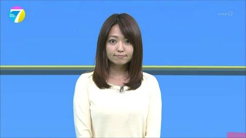 fukuoka17013020