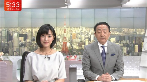 takeuchi17041804