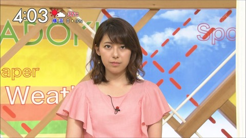 kamimura17071902