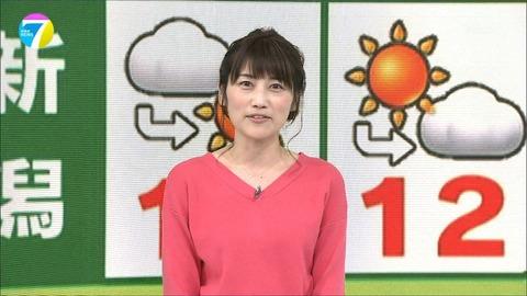 kikuchi17031812
