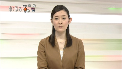 matsumura17032408