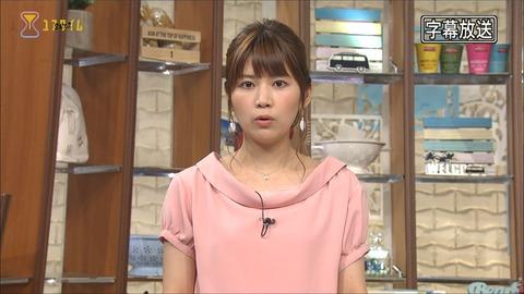 takeuchi17072502