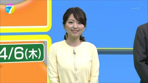 fukuoka17033020