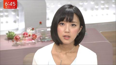 takeuchi17041909