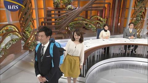 katafuchi17041813