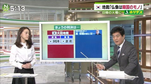 furuya17012605