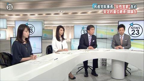 minagawa17013010