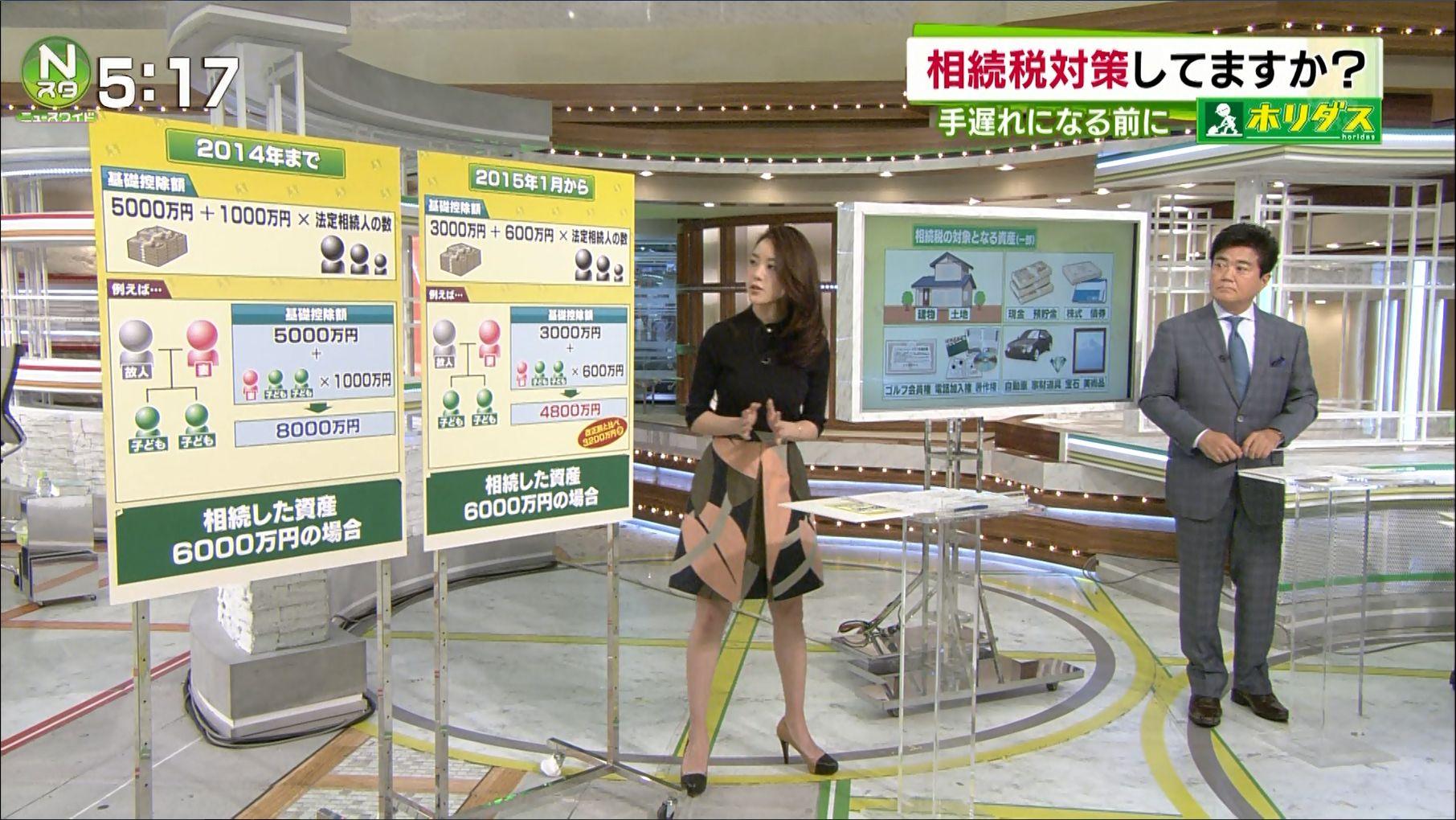 TBS★古谷有美 Vol.17★Nスタ [無断転載禁止]©2ch.netYouTube動画>3本 ->画像>405枚